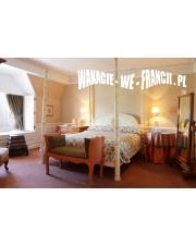HOTEL DISNEYLAND***** - przykładowy pakiet dla 4 osób