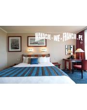 DISNEYLAND - HOTEL NEW YORK - przykładowy pakiet dla 4 osób