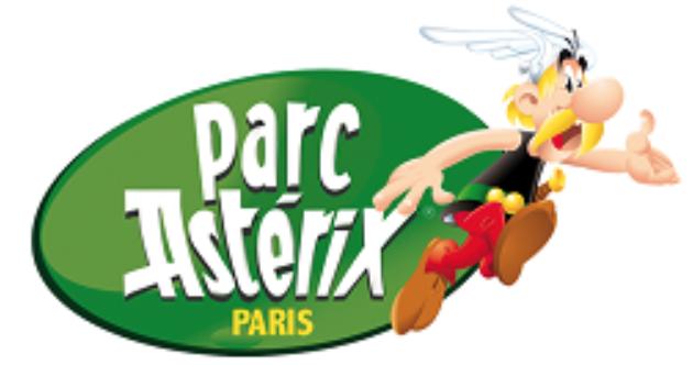 Bilety do Parku Asterix