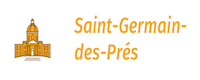 Saint Germain de Pres